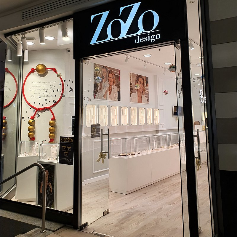 ZoZo Design w SCC (1).jpg