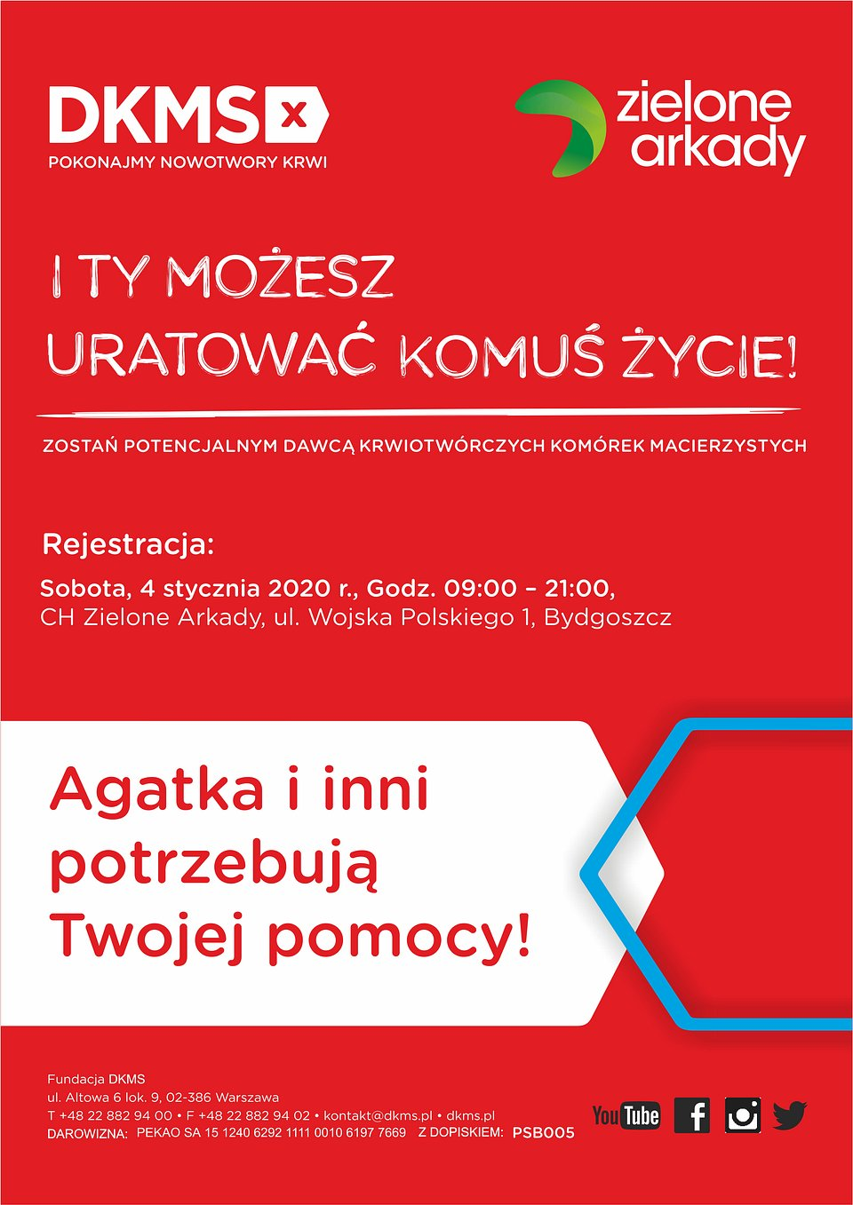 DKMS w Zielonych Arkadach_plakat.jpg