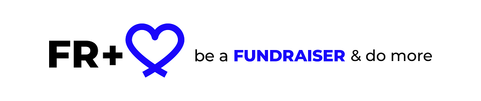 Fundraiser_logo_full_white_horisontal.png