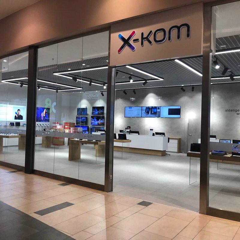 x-kom_3.jpg