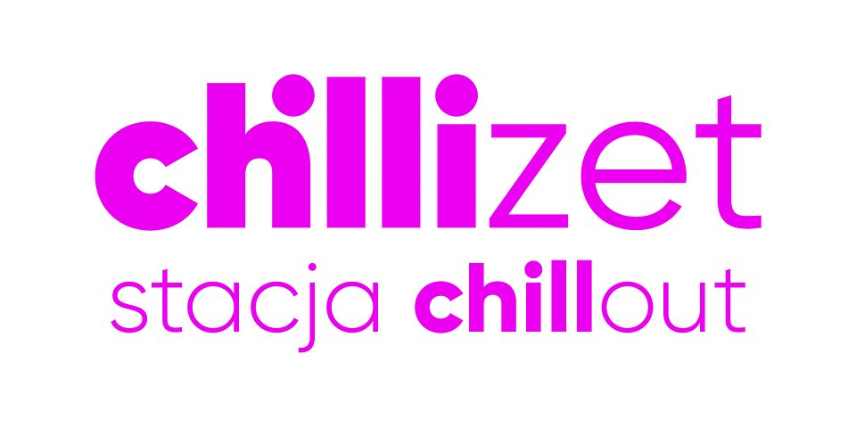 Chillizet. Stacja chillout
