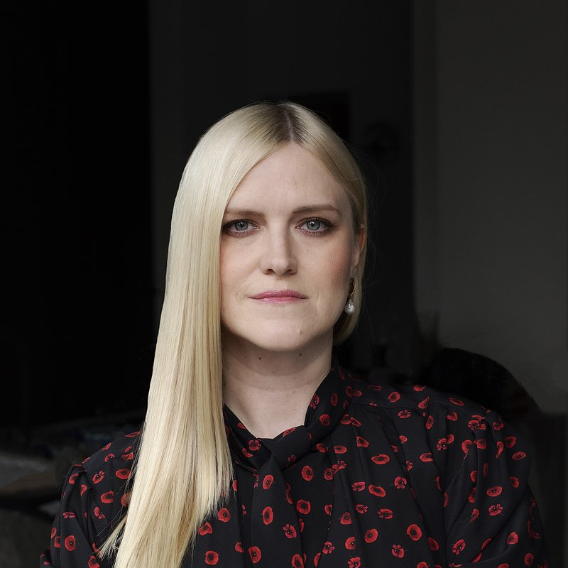 Hania Rydlewska.jpg
