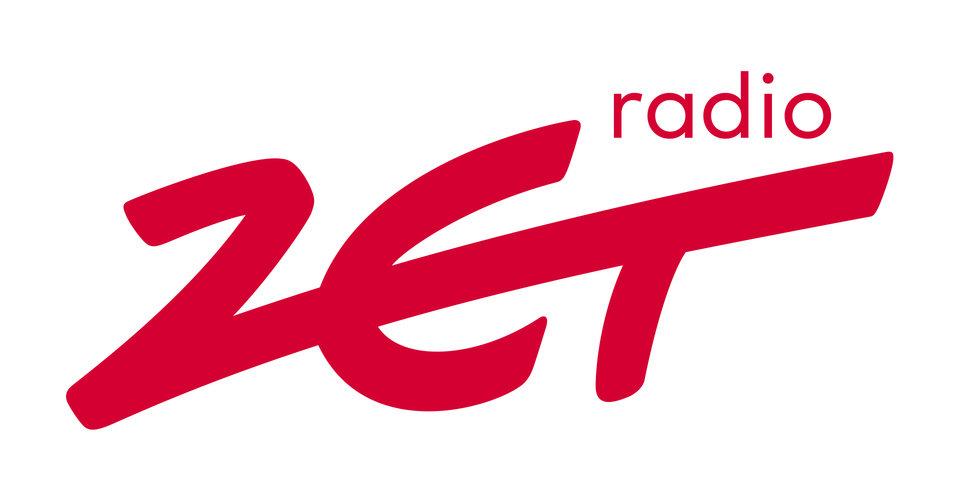 Logo_RadioZET_white_2017_RGB.jpg