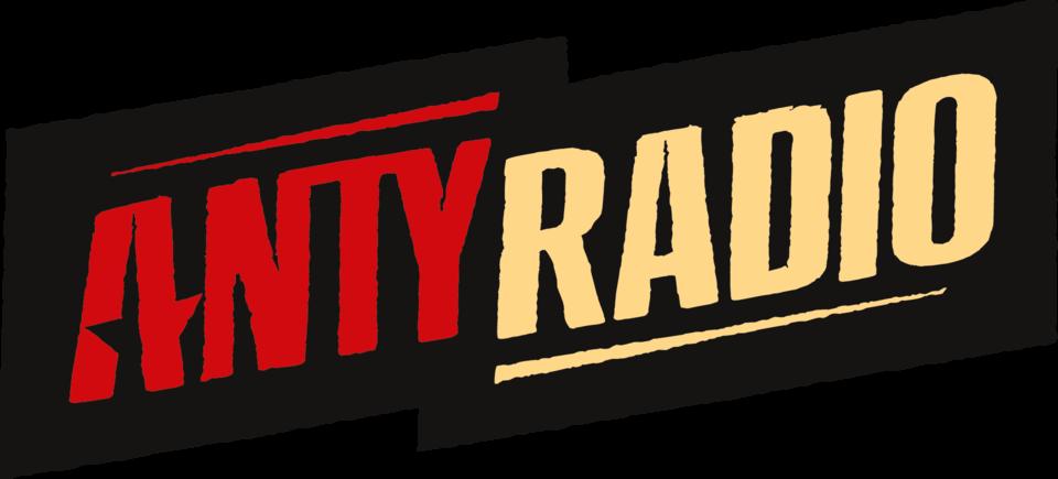 Logo_podstawowe_Antyradio.png