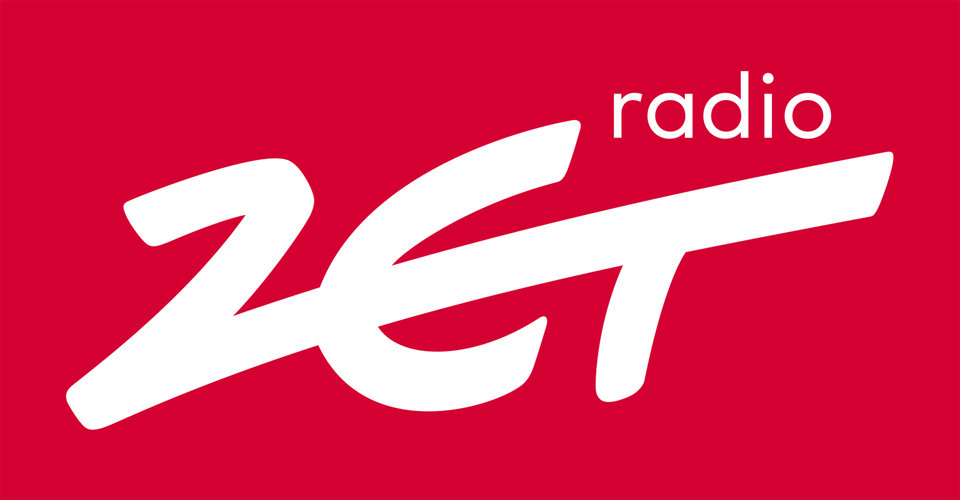Logo_RadioZET_red_2017_RGB.jpg