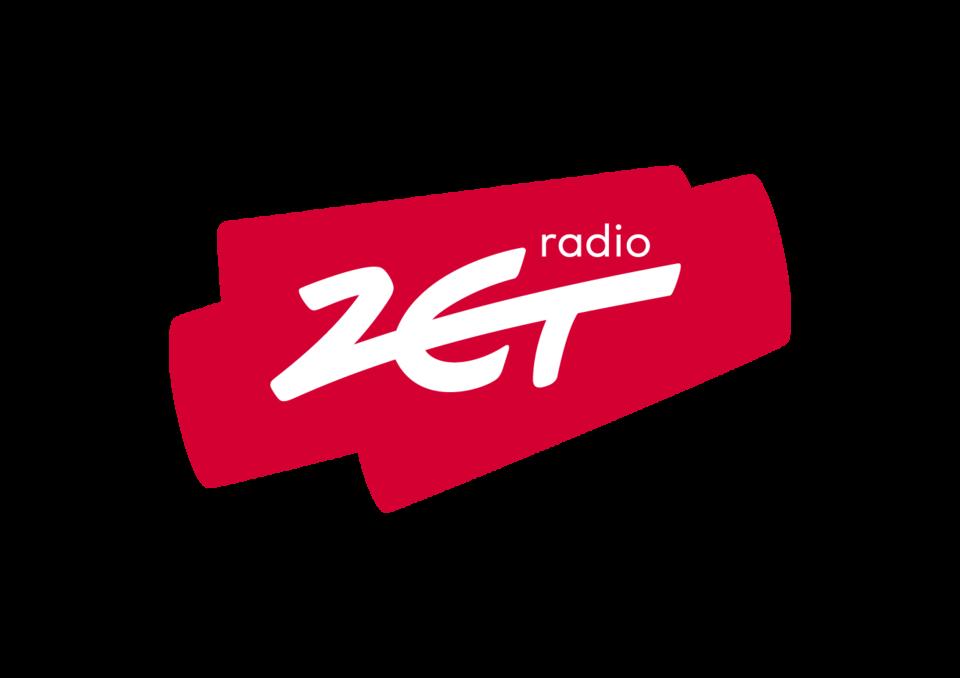 Logo_RadioZET_maz_72dpi.png