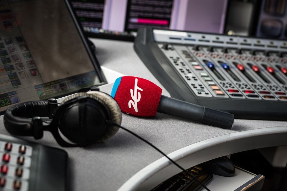 RadioZET_studio_4.jpg
