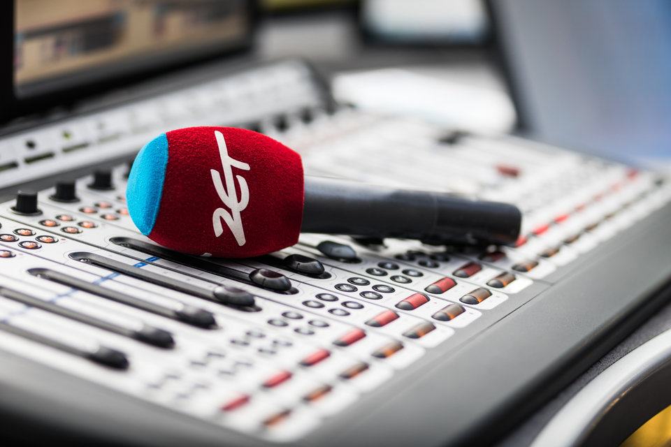 RadioZET_studio_2.jpg