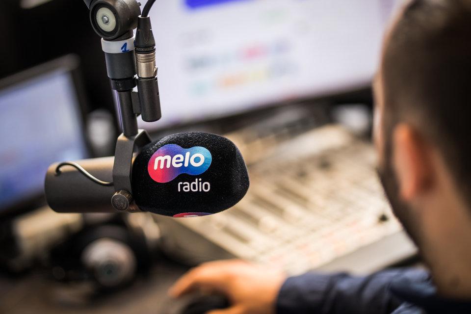 Meloradio_studio_4.jpg