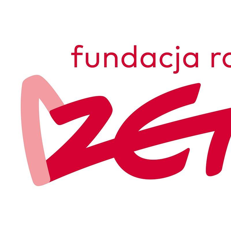 logo Fundacja Radia ZET rgb.jpg
