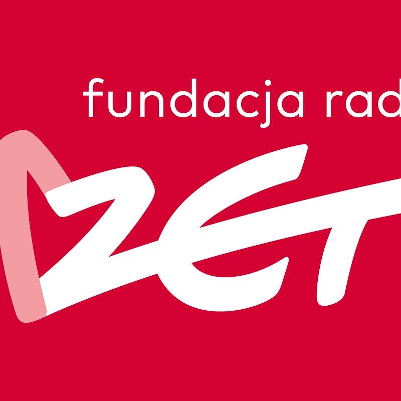 logo Fundacja Radia ZET rgb neg.jpg