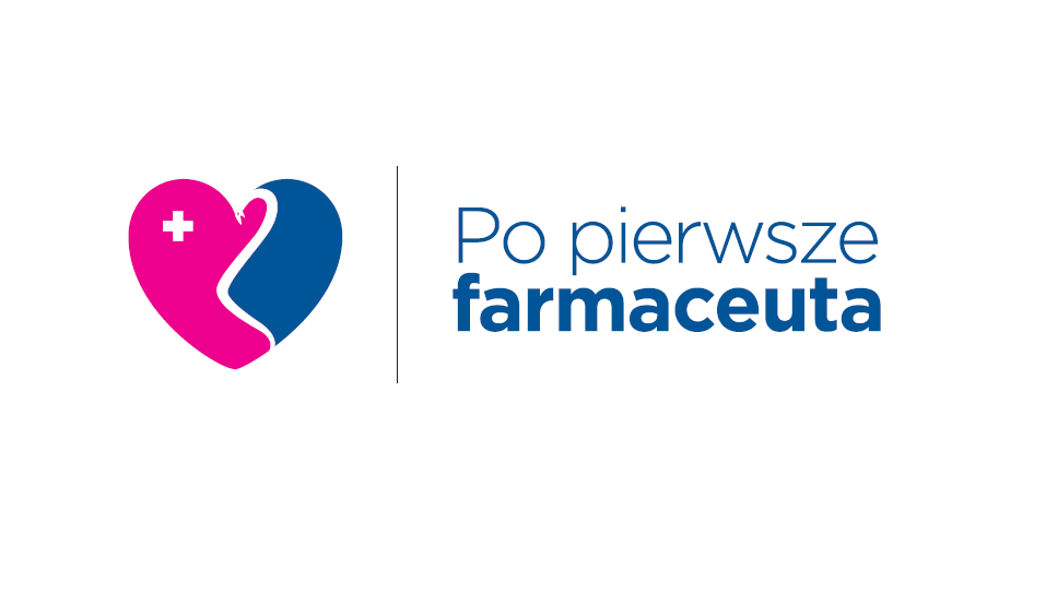 Logotyp_Po_pierwsze_farmaceuta_1.png
