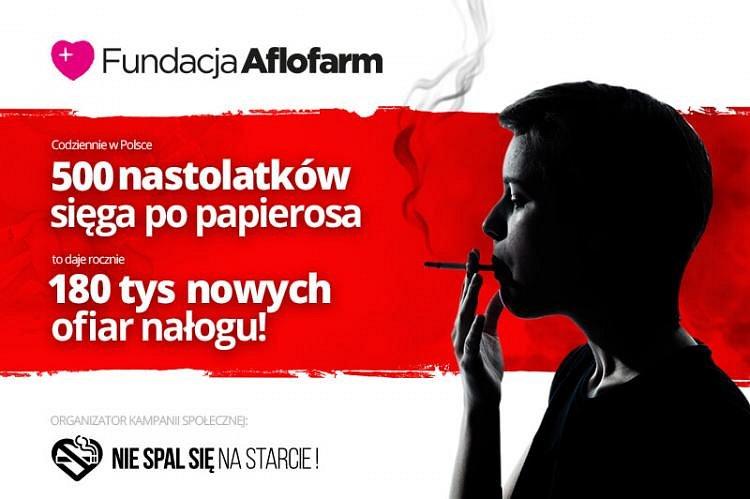zdjecia_artykulu_800x533.jpg
