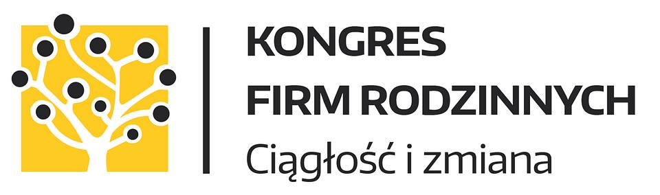 logo_KFR_ciągłość i zmiana.png
