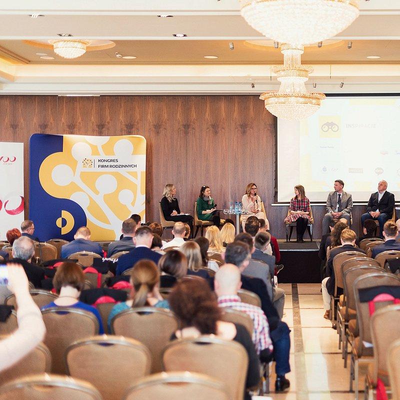 KFR_panel Internacjonalizacja_A.Turyńska_A.Wiercińska-Krużewska_A.Rąpała_J.Mularczyk_P.Leśniewski_P.Kaczmarek_T.Surman_2.jpg