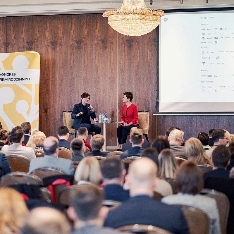 KFR_panel Inspiracje_Oskar Zięta_Zieta Prozessdesign_Dominika Cebrat PKO BP_1.jpg