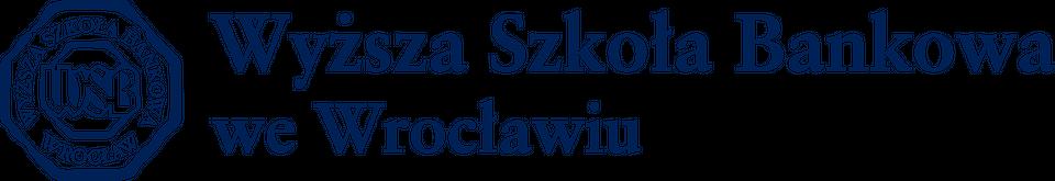 Logo_WSB we Wrocławiu.png