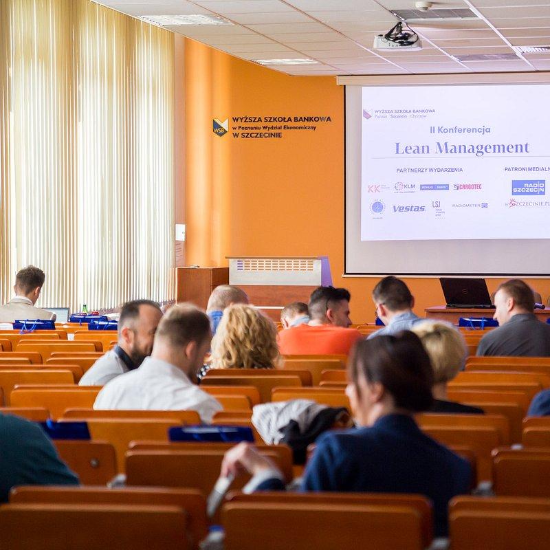konferencja LM 4.jpg
