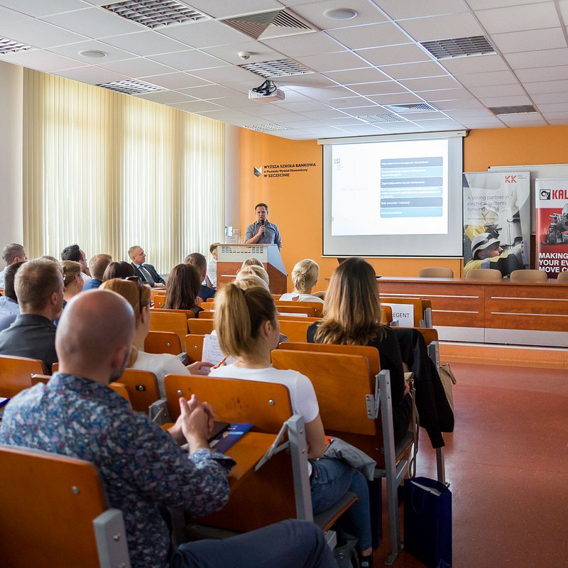 konferencja LM 3.jpg