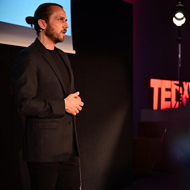 TEDxWSB_2019 (102).JPG