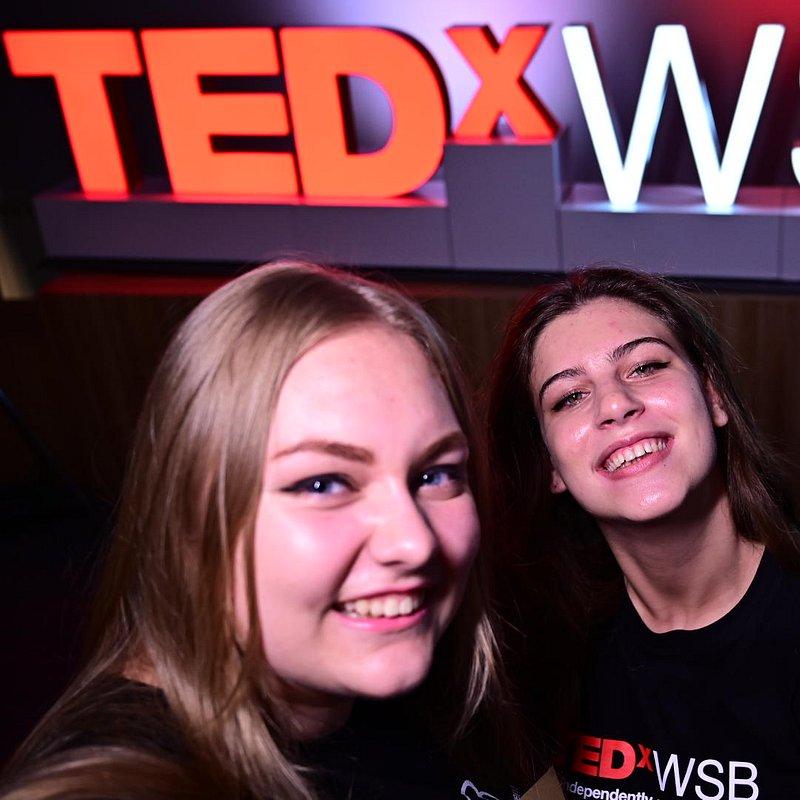TEDxWSB_2019 (194).JPG