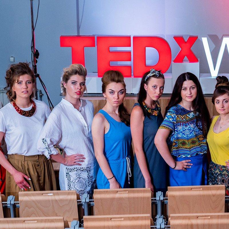 TEDxWSB_2019 (199).jpg