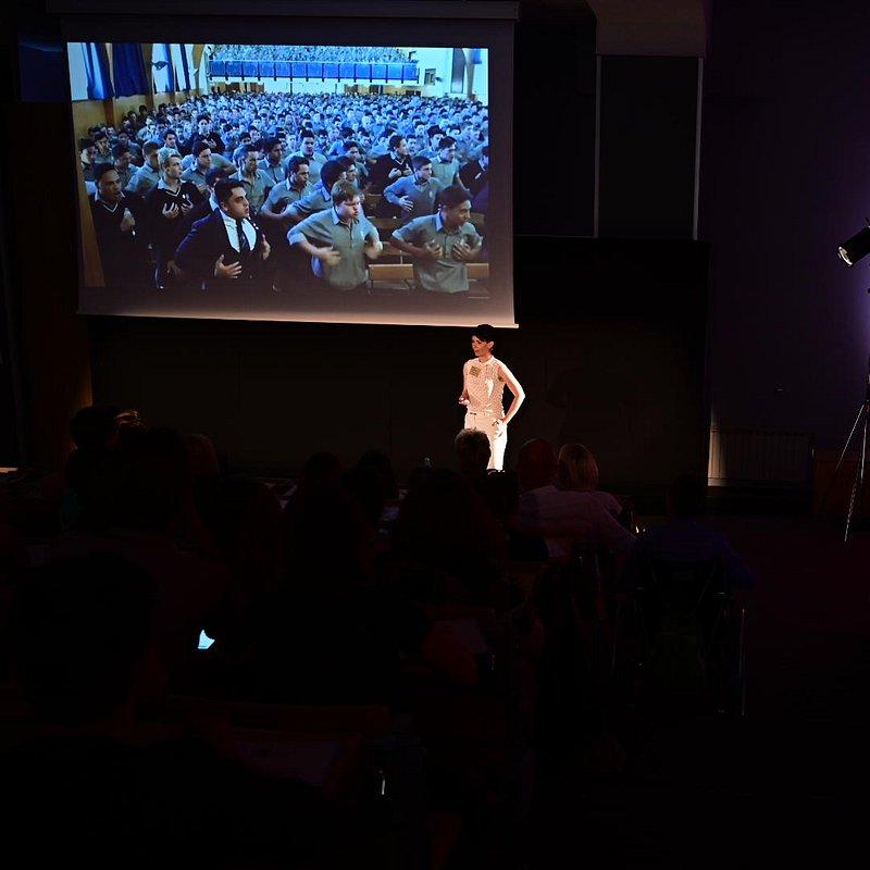 TEDxWSB_2019 (198).JPG