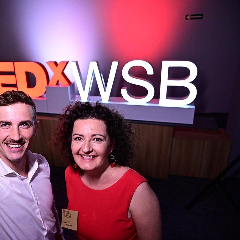 TEDxWSB_2019 (193).JPG