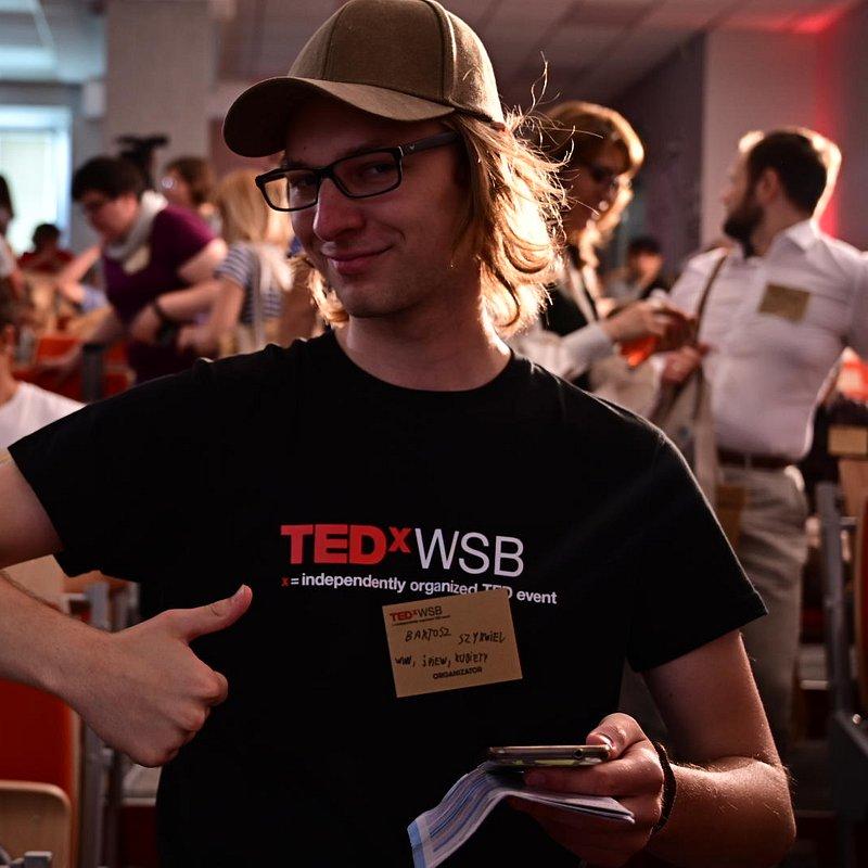 TEDxWSB_2019 (195).JPG
