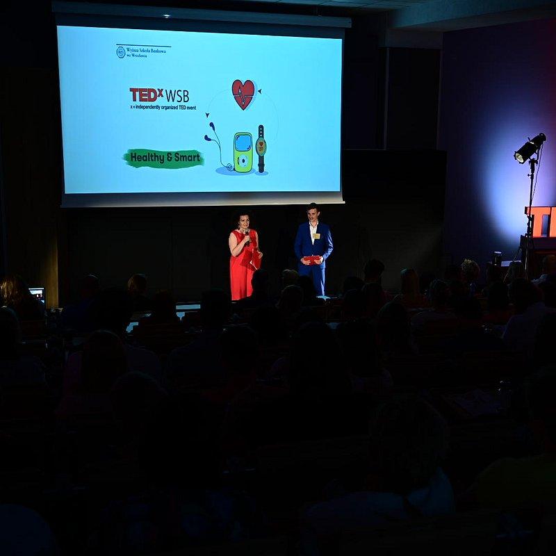 TEDxWSB_2019 (137).JPG