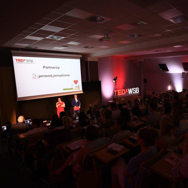 TEDxWSB_2019 (138).JPG