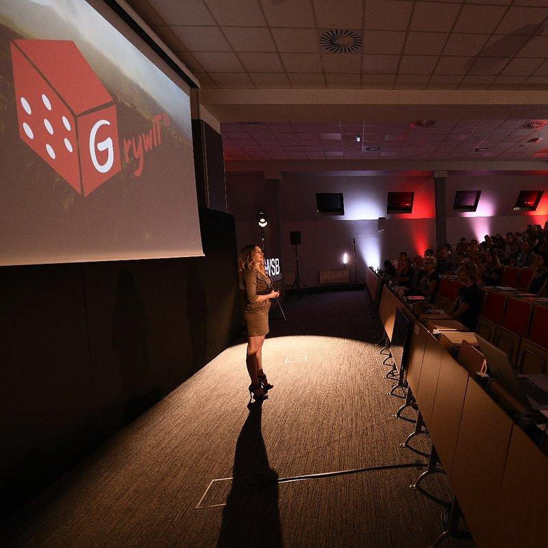 TEDxWSB_2019 (141).JPG