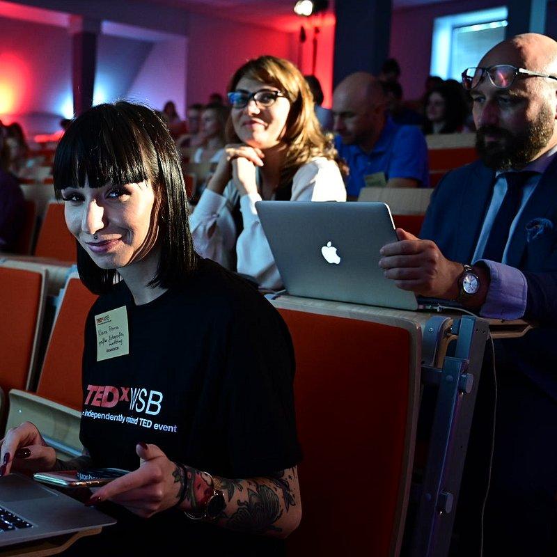 TEDxWSB_2019 (136).JPG