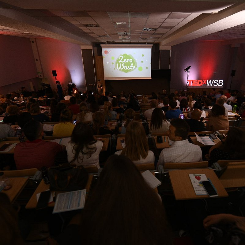 TEDxWSB_2019 (140).JPG