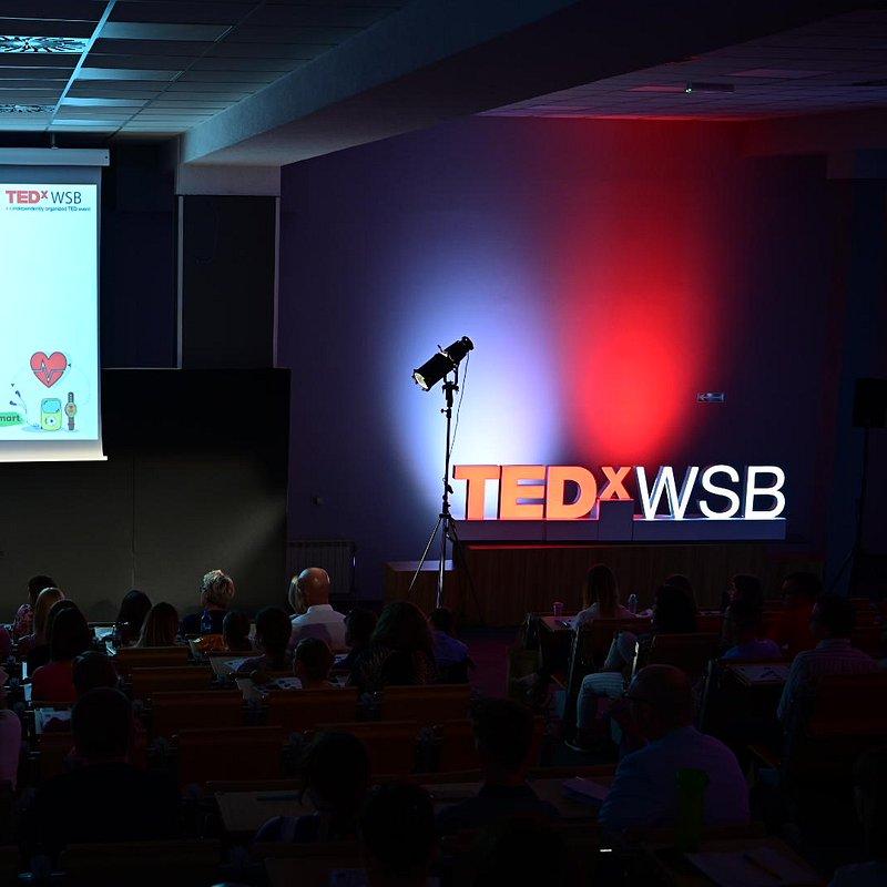 TEDxWSB_2019 (135).JPG