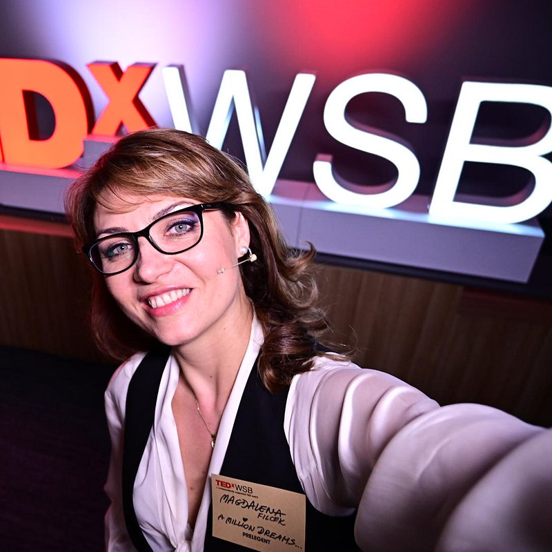 TEDxWSB_2019 (192).JPG