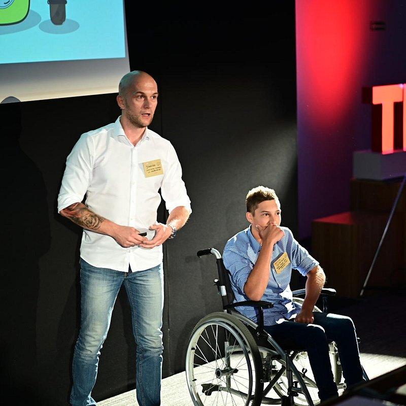 TEDxWSB_2019 (131).JPG