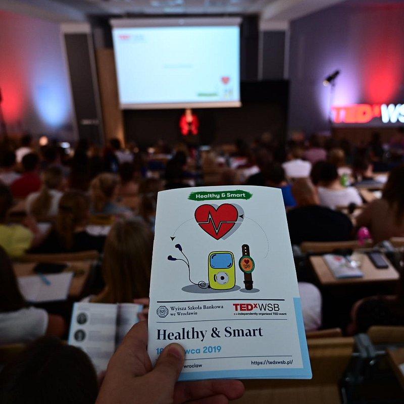 TEDxWSB_2019 (183).JPG