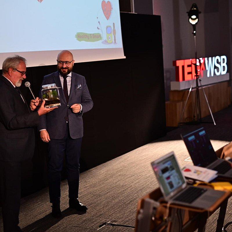 TEDxWSB_2019 (170).JPG
