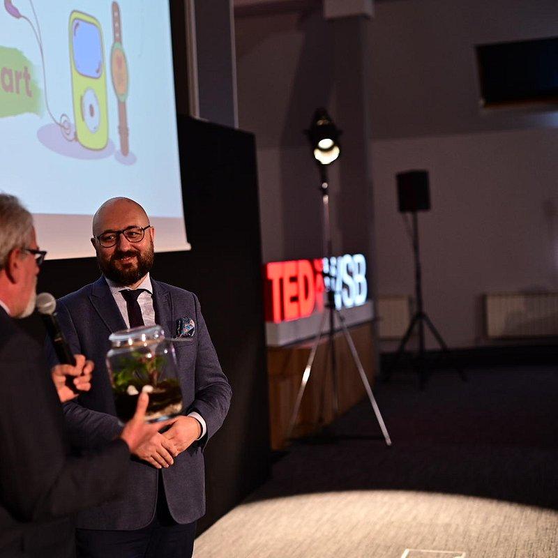 TEDxWSB_2019 (171).JPG