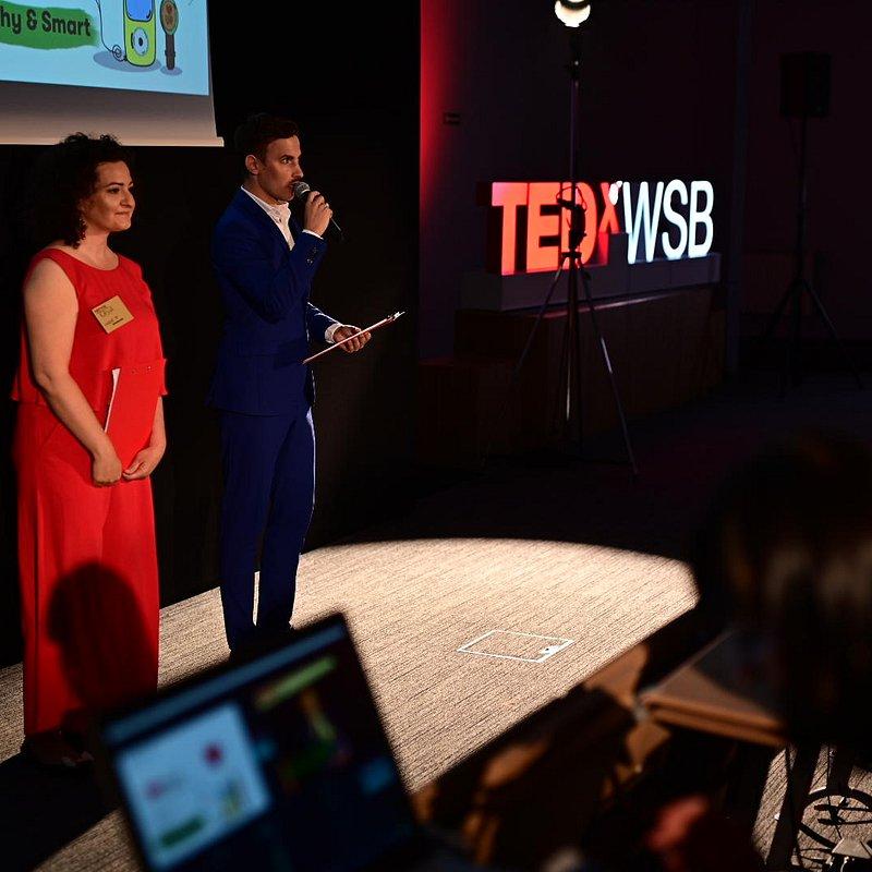 TEDxWSB_2019 (168).JPG