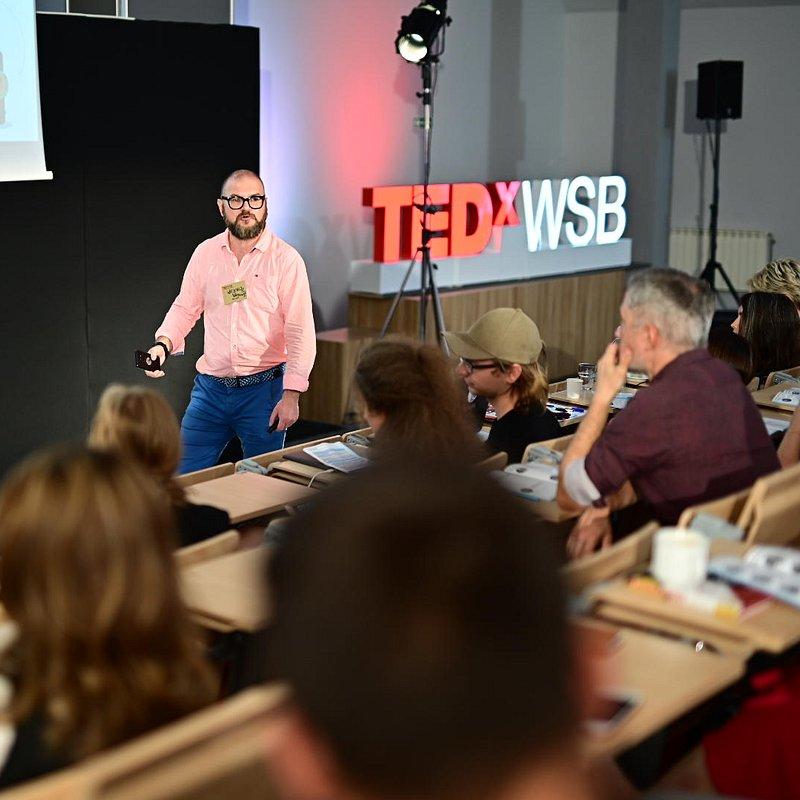 TEDxWSB_2019 (121).JPG