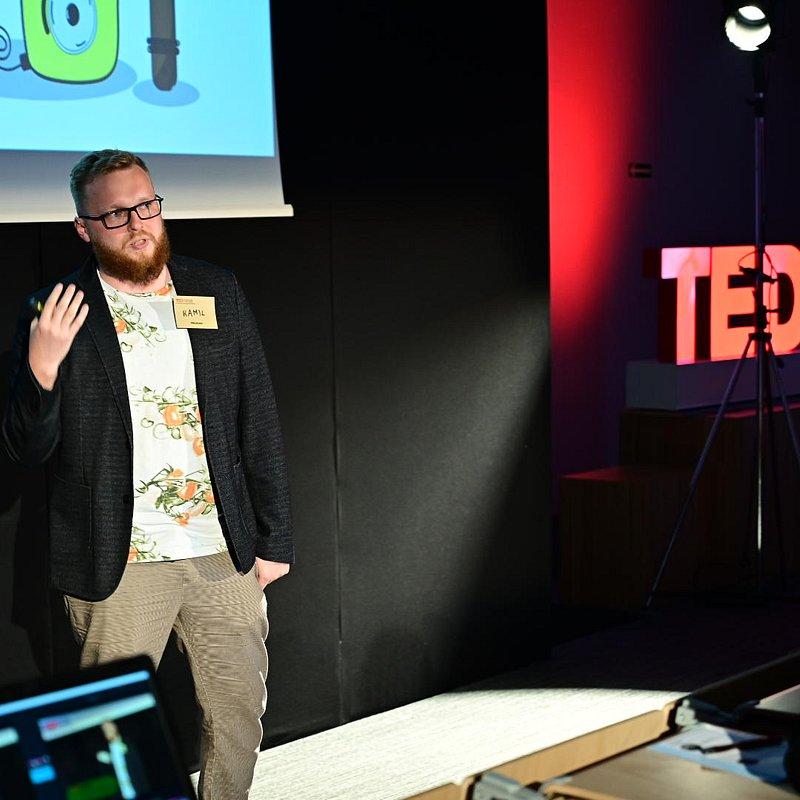 TEDxWSB_2019 (126).JPG