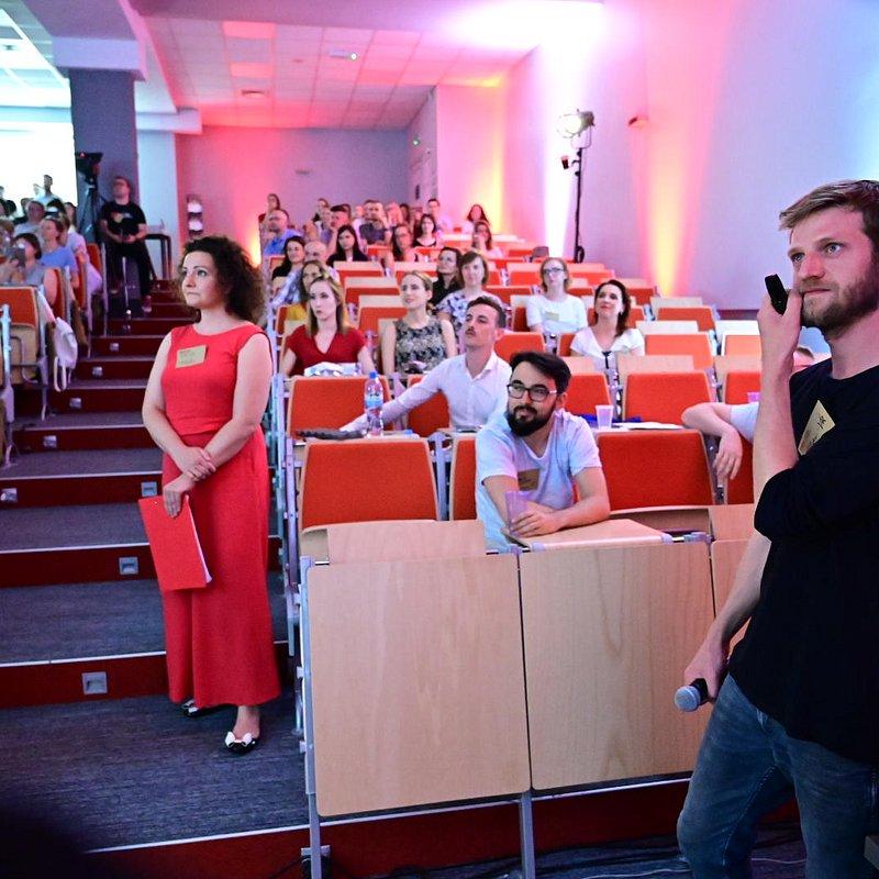 TEDxWSB_2019 (124).JPG