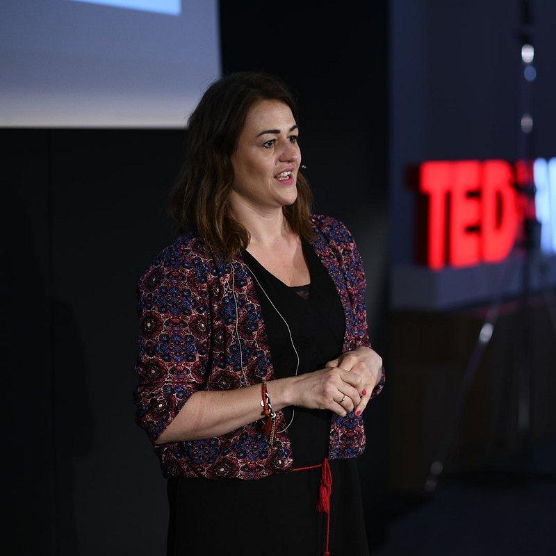 TEDxWSB_2019 (146).JPG