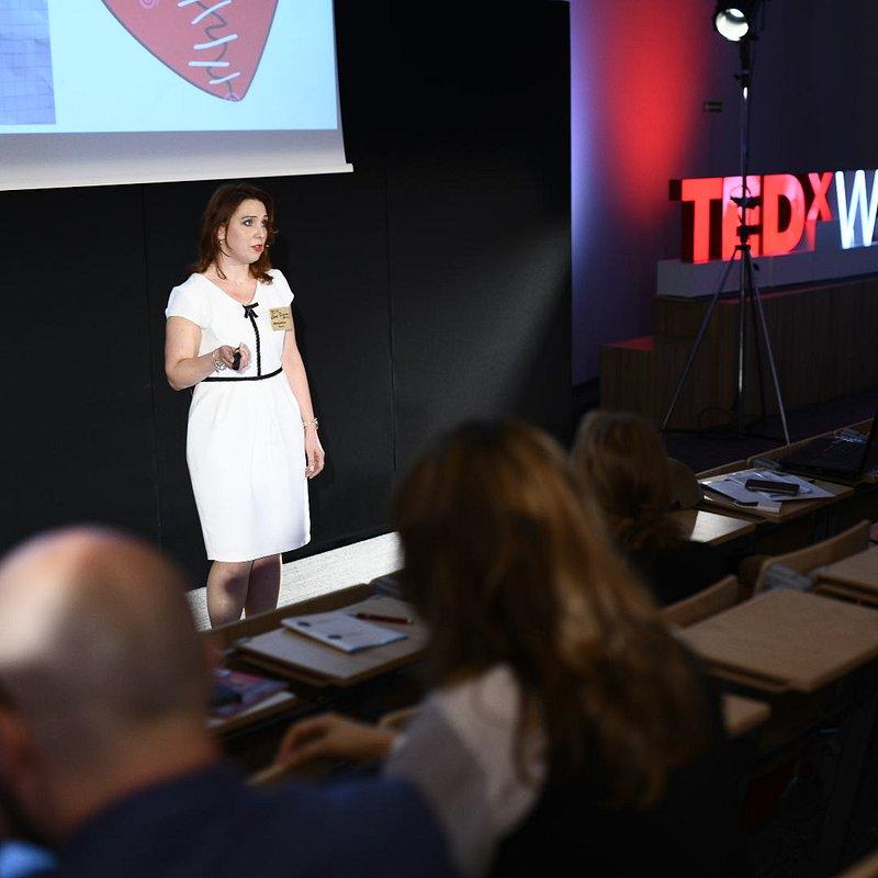 TEDxWSB_2019 (155).JPG