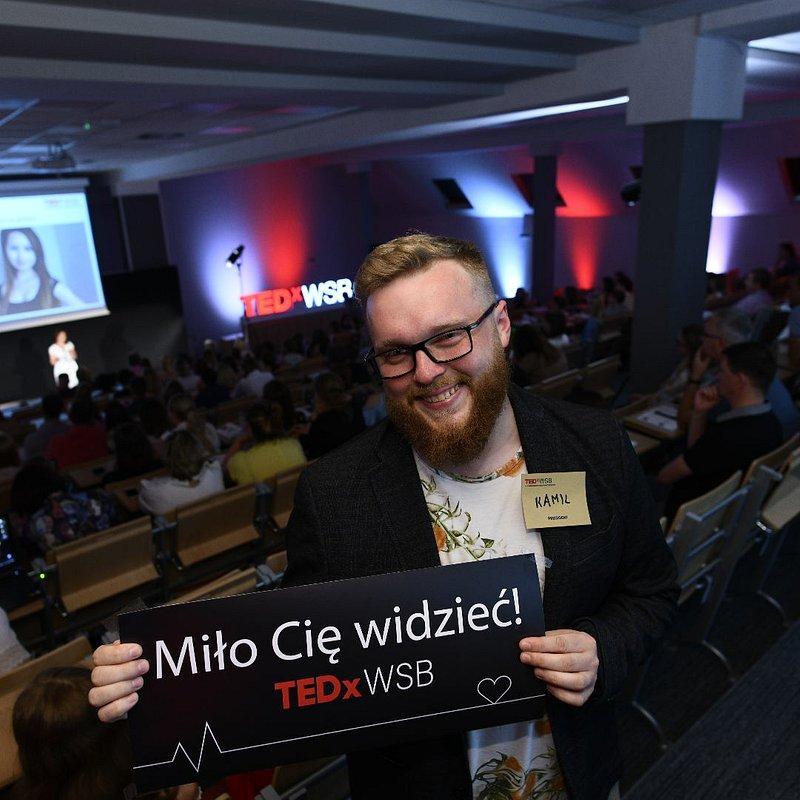 TEDxWSB_2019 (158).JPG