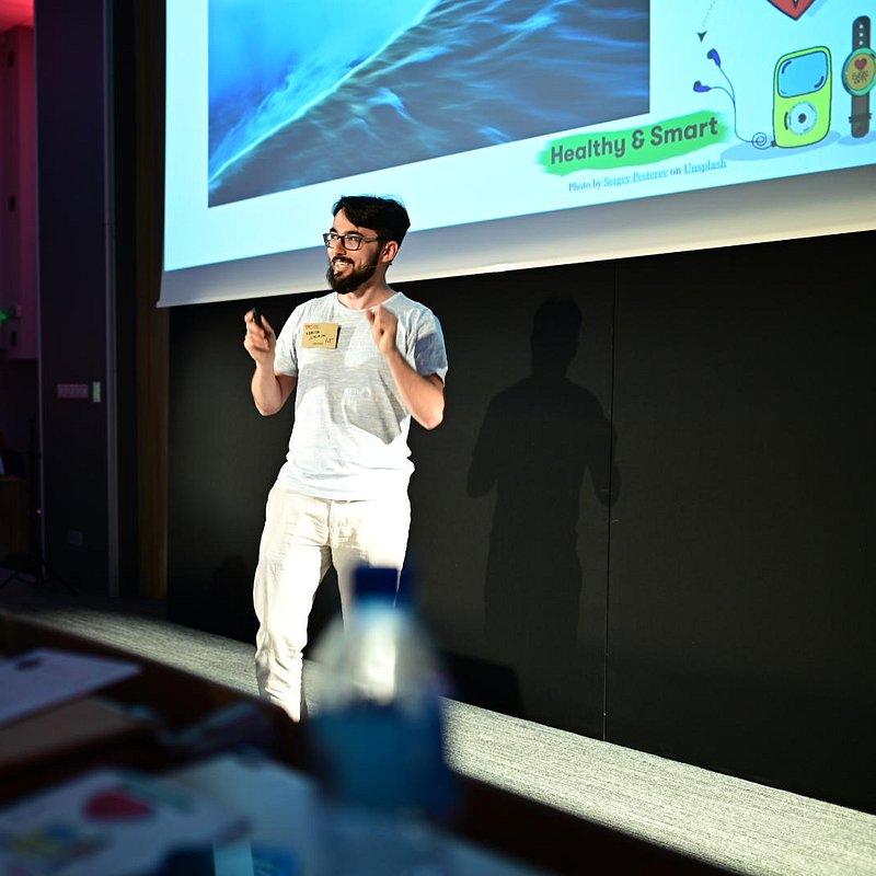 TEDxWSB_2019 (128).JPG