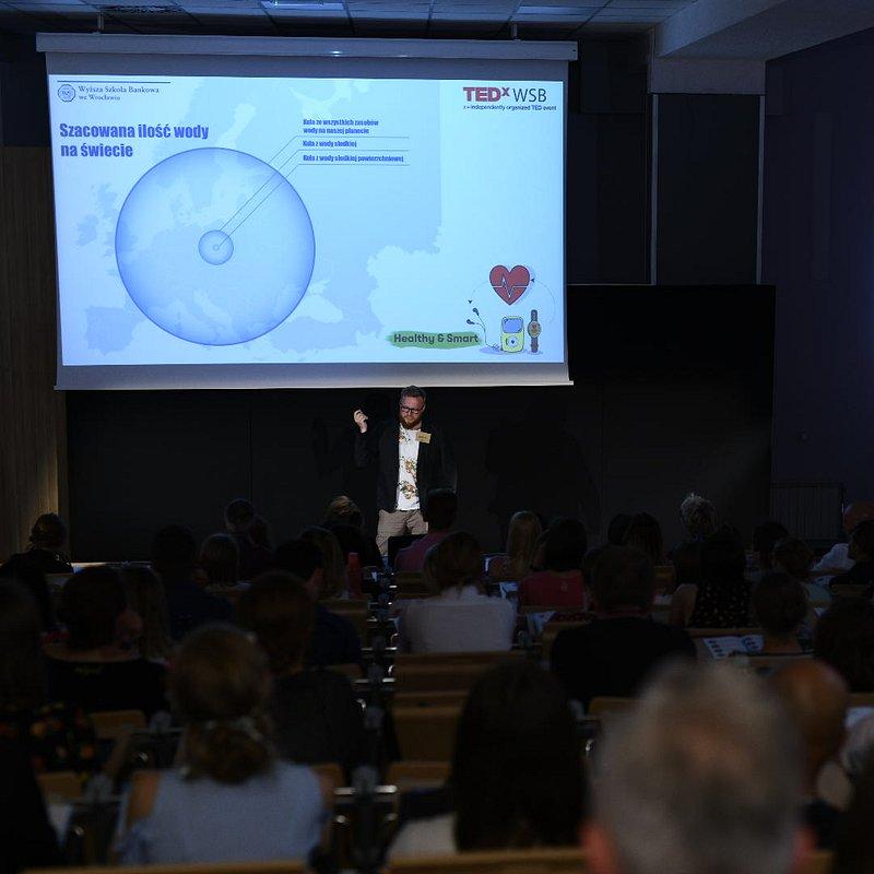 TEDxWSB_2019 (152).JPG