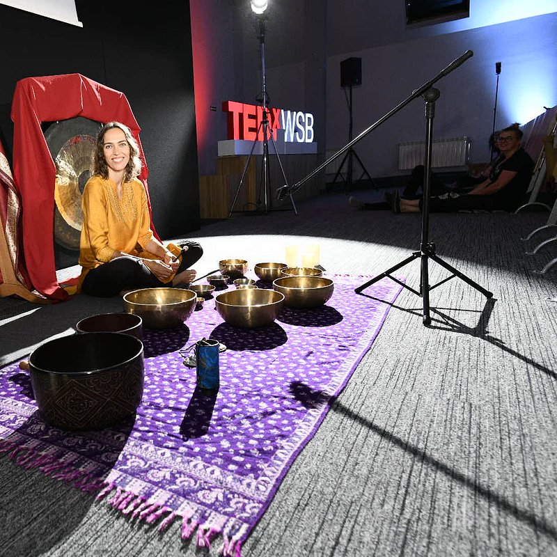 TEDxWSB_2019 (145).JPG